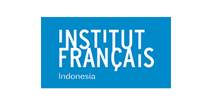 Institut Français Indonesia