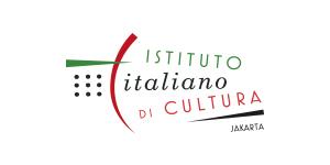 The Italian Cultural Institute, Jakarta