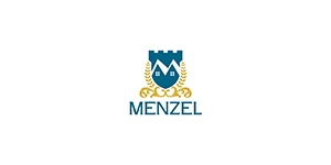 Menzel Ubud