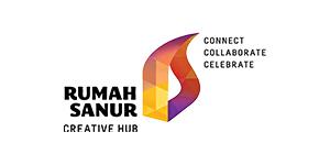 Rumah Sanur Creative Hub