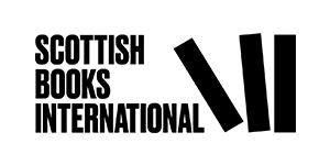 Scottish Books International