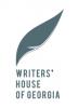 Writers' House of Georgia