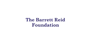 The Barrett Reid Foundation