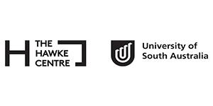 The Bob Hawke Prime Ministerial Centre, UniSA.