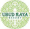 Ubud Raya Resort & Hotel
