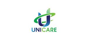 Unicare Ubud Clinic