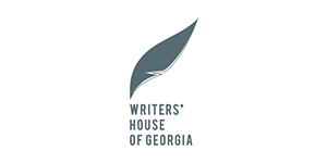 Writers' House of Georgia