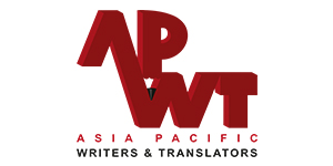 Asia Pacific Writers & Translators