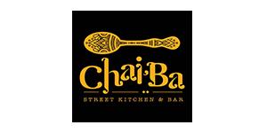 Chai Ba