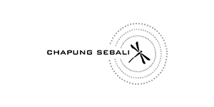Chapung Sebali