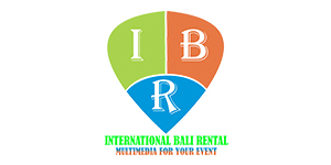 International Bali Rental