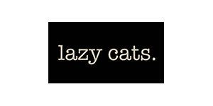 Lazy Cats Cafe