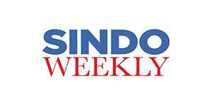 SINDO Weekly