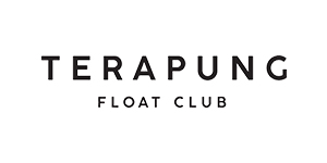 Terapung Float Club
