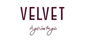 Velvet Ubud