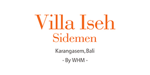 Villa Iseh