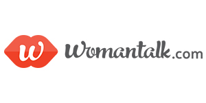 Womantalk.com