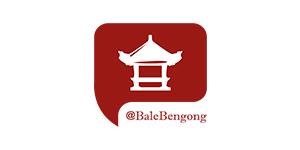 Bale Bengong