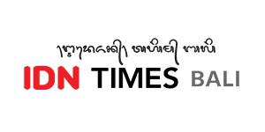 IDN Times Bali