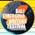 Bali Emerging Festival