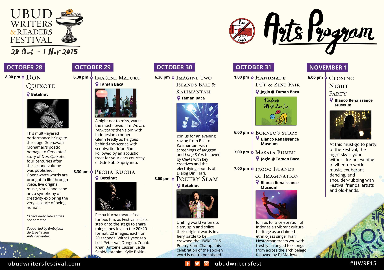 Arts-Program-A5_eng (1)