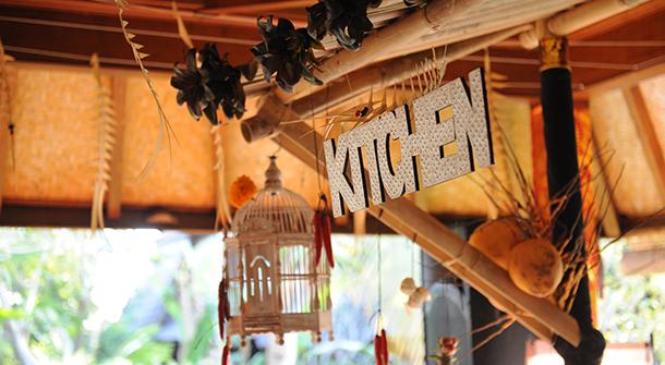 The Kitchen-108
