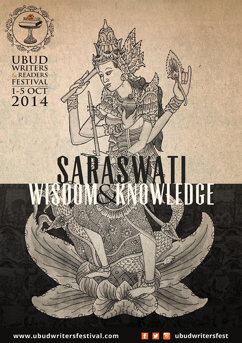 UWRF_poster2014_SARASWATI_web