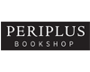 Periplus Bookindo