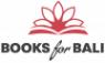 Books for Bali
