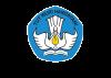 Kementerian Pendidikan, Kebudayaan, Riset, dan Teknologi Republik Indonesia